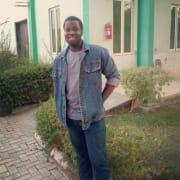 winsome_ade profile