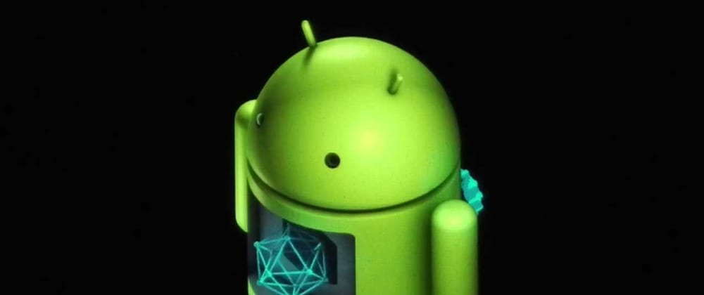 Cover image for Google and Samsung Fix Android Flaw that Allowed to Hijack your Camera and Audio to Spy on You
