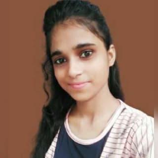 Roli Gautam profile picture