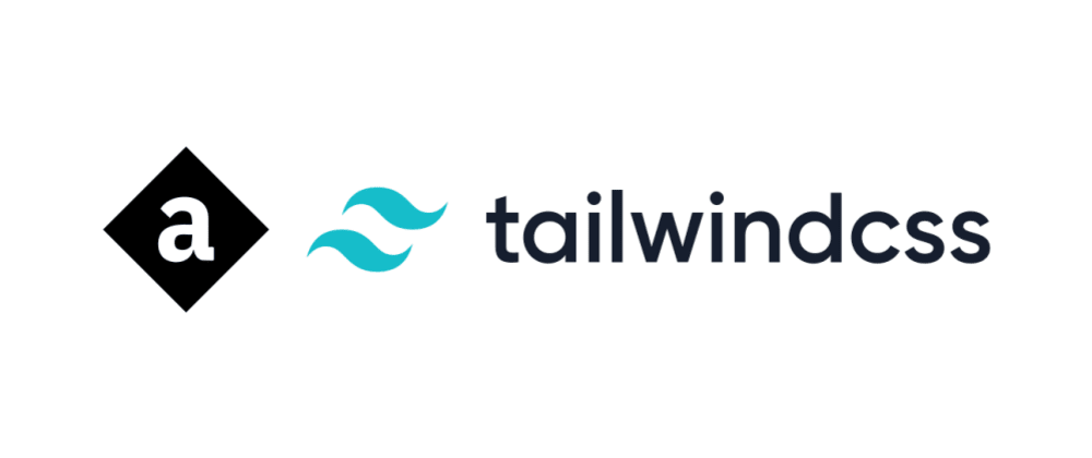 Cover image for Animate.css with Tailwind CSS