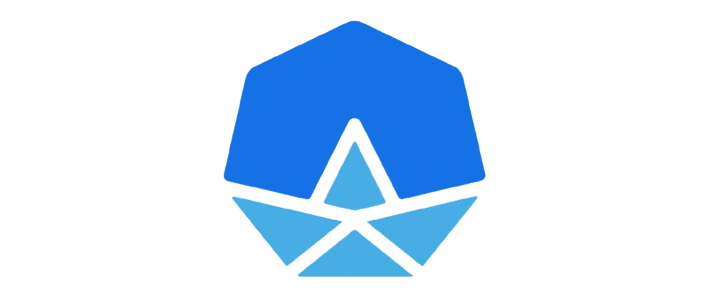Cover image for Kubernetes clusters for the hobbyist