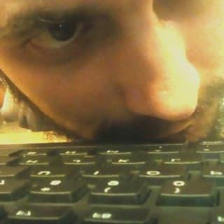 Iuri Guilherme profile picture