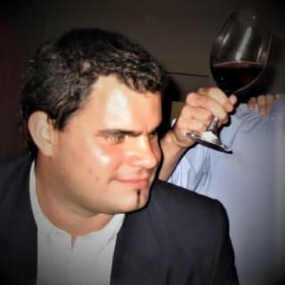 Julián Pérez Pesce profile picture