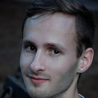 Scott Butcher profile picture