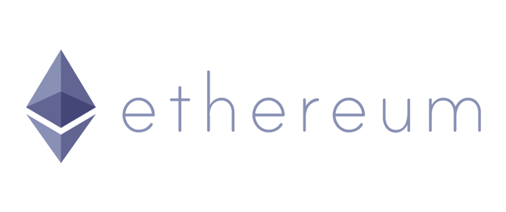 Cover image for Ethereum Development: Getting started