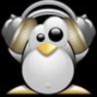 Greg profile picture