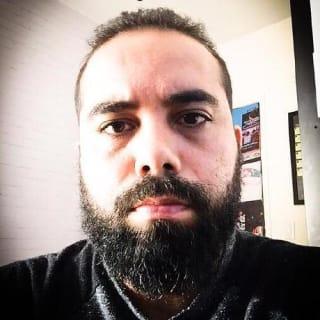 Ulisses Meira profile picture