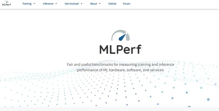 MLPerf