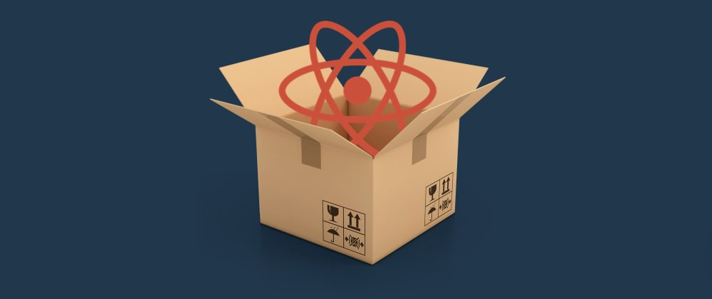 Cover image for Bootstrap a Reason-React project with Parcel
