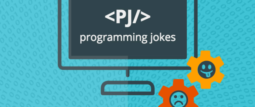 Cover image for Top 10 Programming Memes (pemes)