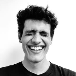 devandoo profile picture