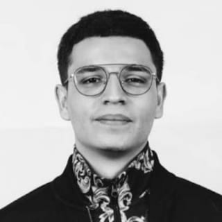 Henry Campos profile picture