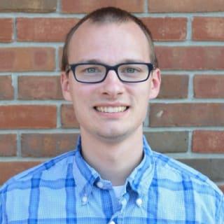 craig martin profile picture