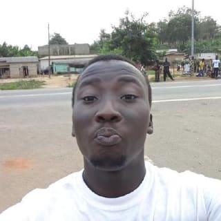 Jonathan Akwetey profile picture