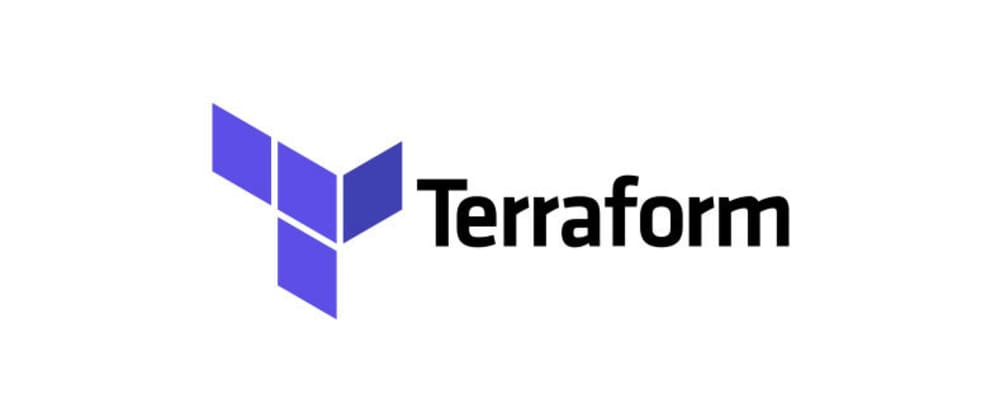 Cover image for [Terraform] Static Website Infrastructure on AWS