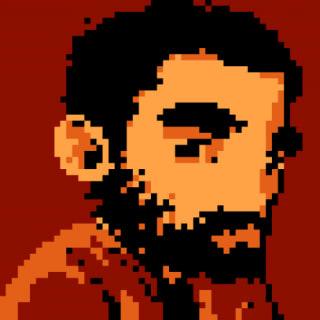 Eduardo Lavaque profile picture