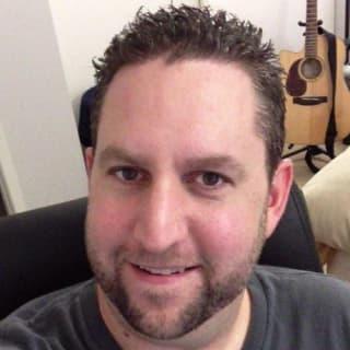 jtwebman profile