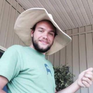 Andrew Stuntz profile picture
