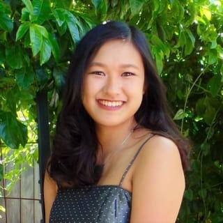 Denise Tran 🐤 🐣 🐥 profile picture