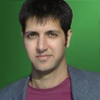 KP profile picture