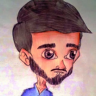 Rafael Bernard Araújo profile picture