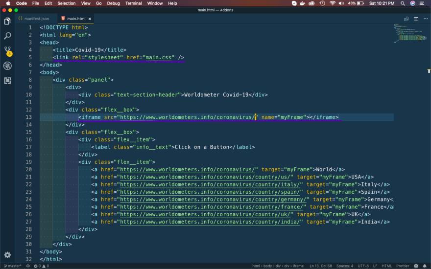 main.html