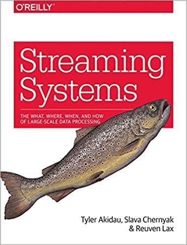 streaming-systems-cover