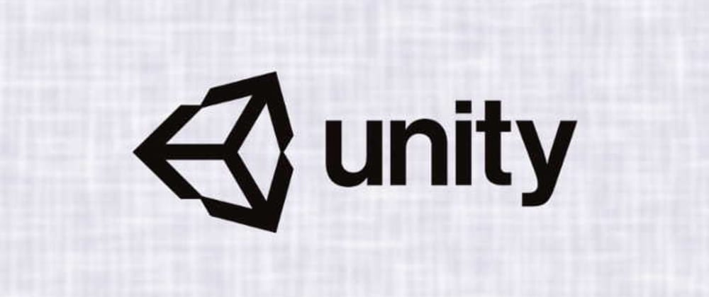 Cover image for Distribuir tu juego en la Huawei App Gallery con Unity Distribution Portal(UDP)