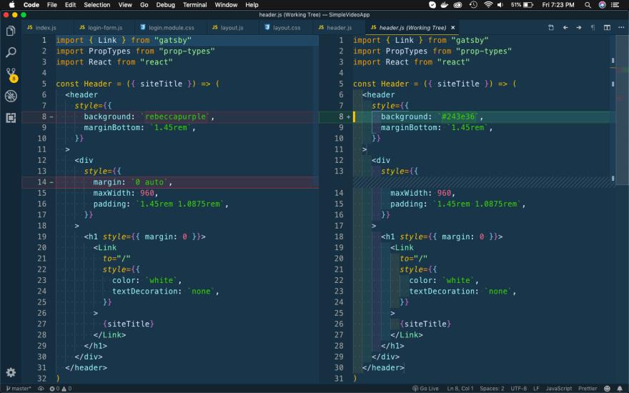 header.js