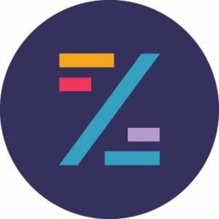Zeroqode profile picture