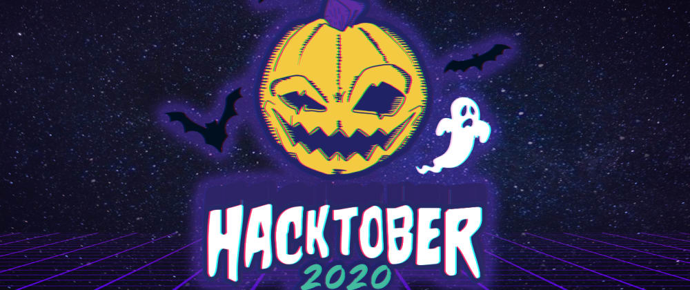 Cover image for Linux/Talking to the dead 1-4 @ Hacktober CTF 2020 write-up