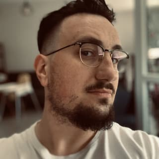Maartz profile picture