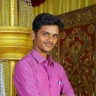 Sharan profile picture