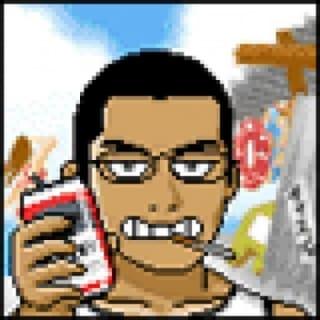 Rizky Syazuli profile picture
