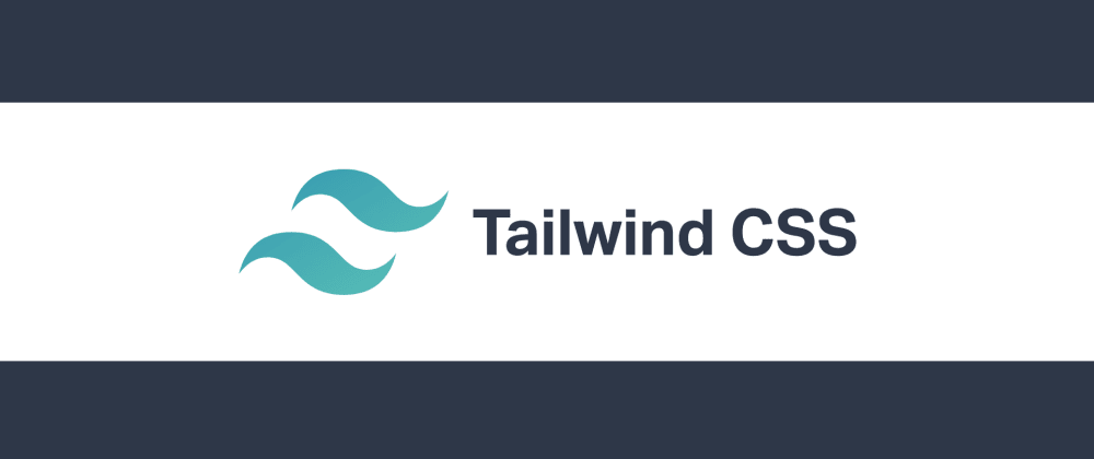 Cover image for Tailwind CSS - Introduction