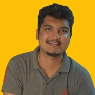 Sathish Kumar profile picture