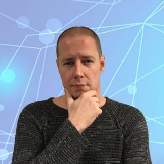 Edwin Klesman profile picture