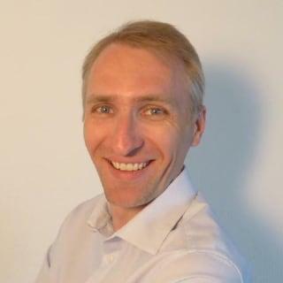 Réan Guillaume profile picture