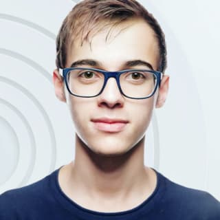 Claudio Bonfati profile picture