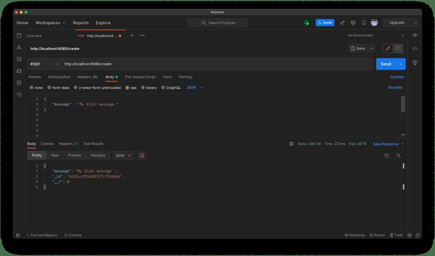 Screenshot 2021-08-25 at 05.57.29.png