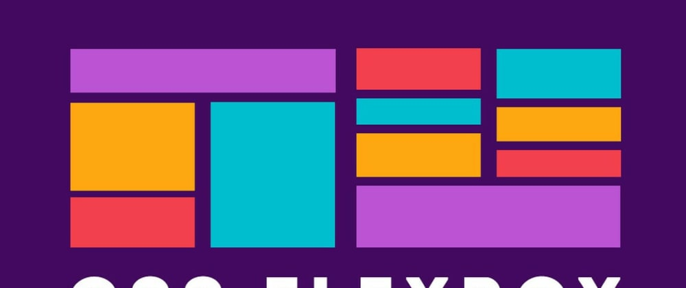Cover image for How to justify-content with flexbox