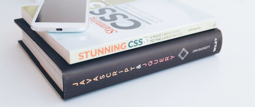 Cover image for Know this CSS You will not have any pain later on