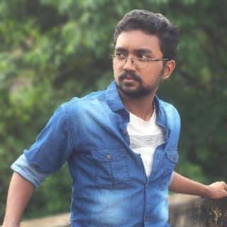 Sudev Suresh Sreedevi profile picture