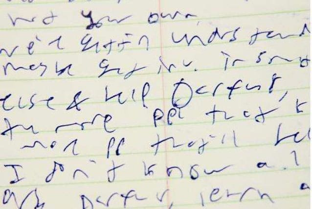 My personal django rest framework serializer notes