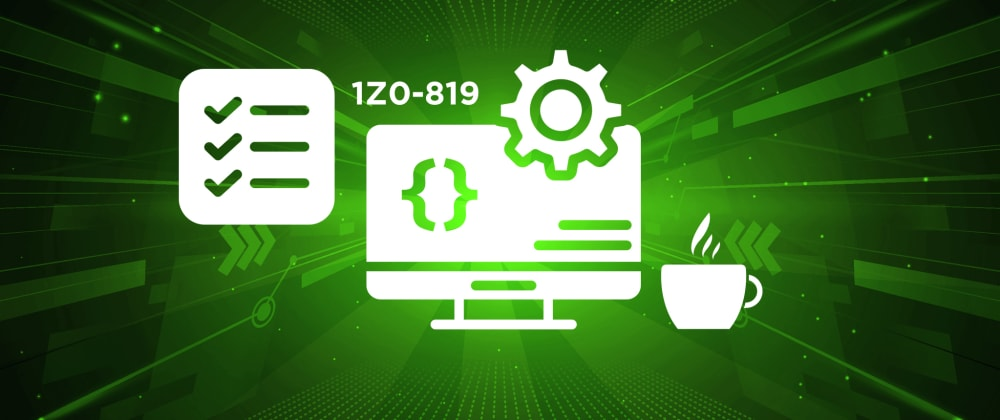 How to prepare for Oracle's Java Certification in 2021, and My New Udemy course.
