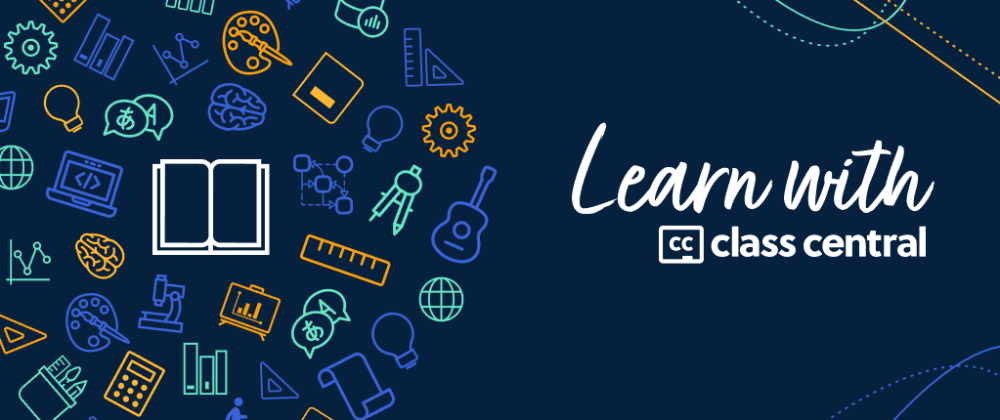 Cover image for Learn Redis with Class Central Study Group, Earn a Free Certificate