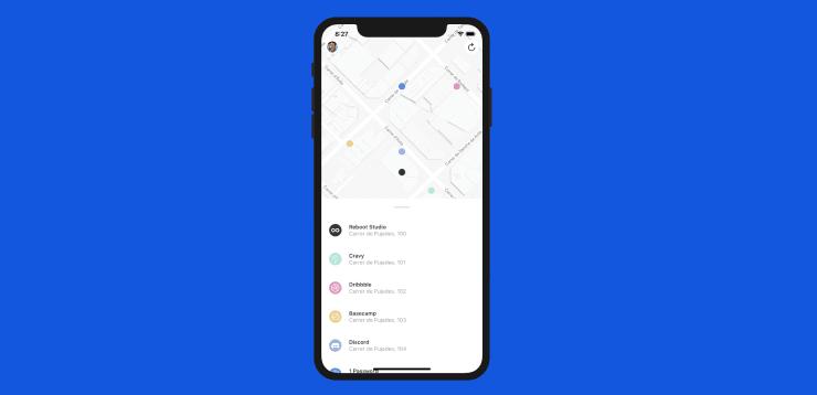 react-native-maps-app-1