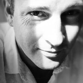 Bryan Spearman profile picture