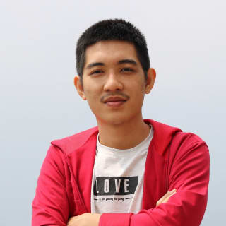 Duy Nguyen profile picture