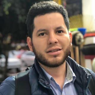 Alonso Ato Neyra profile picture